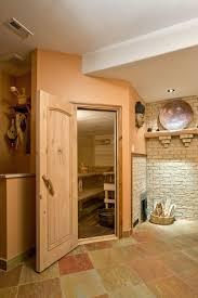 special basement sauna new custom homes globex developments