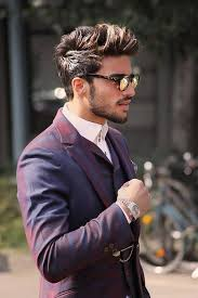 what is mariamo di vaios hairstyle callef mariano di vaio s hairstyle