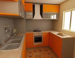 small galley kitchen ideas layouts for small kitchens 2017