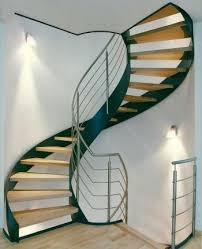 arktic treppen 77 besten treppen de bilder auf treppen holztreppe
