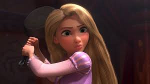princess rapunzel images princess rapunzel meet flynn rider hd