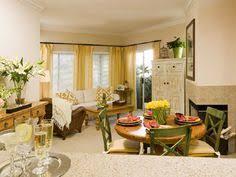 whittier woods apartments for rent in fairborn ohio apartment