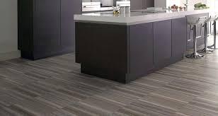 kitchen floor ideas vinyl kitchen flooring ideas size of white kitchen floor