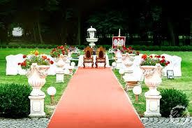Wedding Ceremony Civil Wedding Gallery Pałac Izbicko