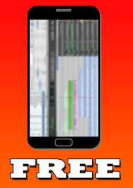 garageband apk free garage band tips 2018 apk version app for
