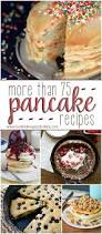 ihop open on thanksgiving 25 best ideas about ihop pancake day on pinterest how to make