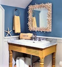 theme decor for bathroom themed bathroom decorating ideas interior pin summer