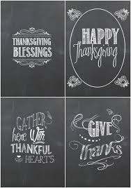 best 25 thanksgiving chalkboard ideas on fall
