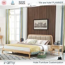 Bad Design Furniture Pakistani Fancy Bed Design Fancy Bed Design Suppliers And Manufacturers At
