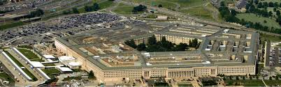 the pentagon washington dc attractions big bus tours