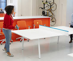 franklin sports quikset table tennis table franklin sports quikset table tennis table ping pong table office