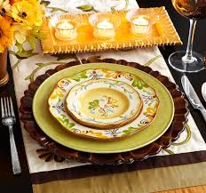 123 best thanksgiving decorations images on