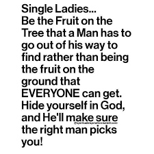 Single Women Memes - photos motivational quotes for single ladies quotes inspirations