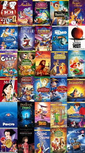 best 25 classic movies for kids ideas on pinterest movies for