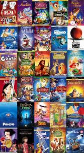 best 25 movie collection ideas on pinterest list disney movies