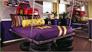 Car Room Decor 50 Ideas For Car Themed Boys Rooms Design Dazzle