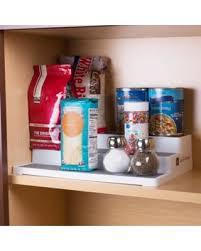3 tier kitchen cabinet organizer slash prices on 3 tier spice step shelf kitchen cabinet countertop