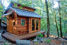 home design eugene oregon tiny houses embraced by city of eugene oregon there s nothing