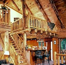 log cabin home interiors log cabin homes interior crowdbuild for