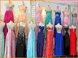 dress stores near me stores for prom dresses near me prom dress style