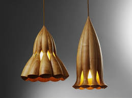 Unusual Light Fixtures - unusual lamp that inspired by deep sea animals u2013 hydro lamp home