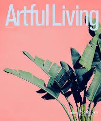 lexus of wayzata jobs artful living magazine winter 2016 by artful living magazine issuu