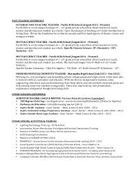 Heavy Equipment Operator Skills Resume Esl Rhetorical Analysis Essay Editor Services Uk Macinist Resume