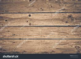Old Wood Wall Old Wood Plank Wall Stock Photo 336824231 Shutterstock