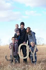 17 best family photo ideas images on family