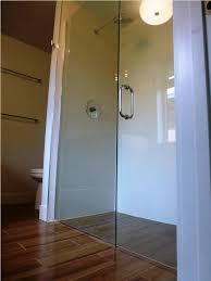 walk in shower designs without doors walk in shower designs for