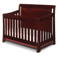 Screws For A Baby Crib by Simmons Kids Madisson Crib U0027n U0027 More 4 In 1 Convertible Target