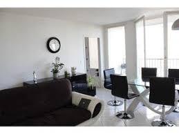 chambre appartement appartement 1 chambre à louer à angers 49000 location