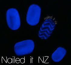 nail art store online nails gallery