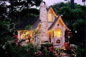 the storybook cottage happily ever after
