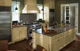 best kitchen furniture best kitchen furniture uv furniture