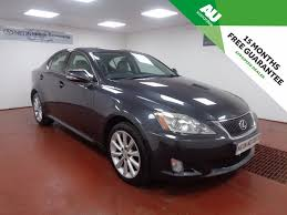 lexus dealerships yorkshire lexus is 2 2 220d se i 4dr manual for sale in bradford neon