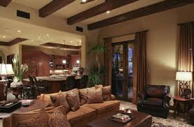homes interiors and living homes interiors and living homes interiors and living for photo