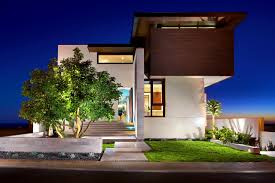 Ultra Modern Houses Interior Excellent Exotic Ultra Modern Home Brian Foster Designs