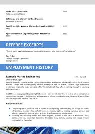 Sample Resume For Oil Field Worker by Oil And Gas Resume Examples
