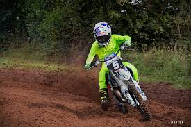 motocross races uk billy duke is a 12 year old from swindon in the uk billy has been