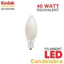 led vintage light bulb 12 volt st18 led bulb w filament led