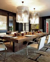 dining room trends 2017 interior design for how to decorate an dining room with 2017 trends