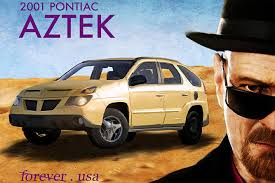 pontiac aztek pontiac aztek news and opinion motor1 com