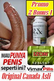 jual obat vimax asli jakarta dupont izon bisa cod jakarta