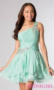 jump juniors dress strapless sequin sash ombre tulle a line ivo