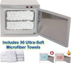 towel warmer cabinet bar cabinet