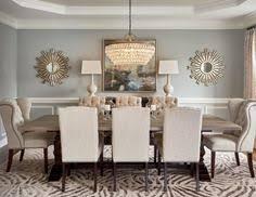 25 formal dining room ideas design photos formal dining rooms