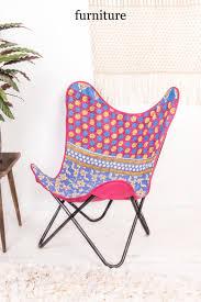 fairtrade products vintage bohemian style ian snow ian snow ltd furniture