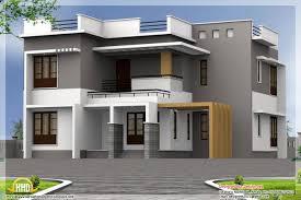 modern homes plans design your own mobile home floor plan best ideas modern house