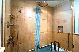 design your bathroom online free cool and opulent design my own bathroom bathroom design planner